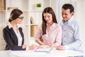 הסכם שכירות דירה